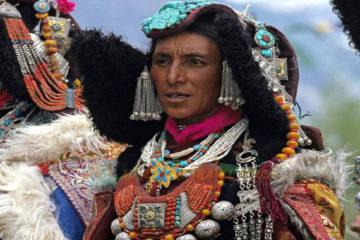 Ladakh Cultural Tour
